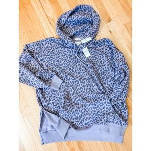 AEO Ahh-mazingly Soft Jegging Fit Hoodie